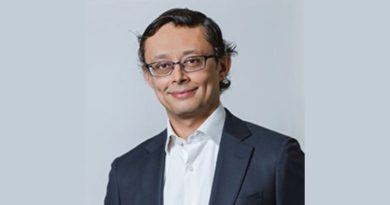 """Anubhav Mehrotra: """"EASTvine provides short-term credit to companies in the commodity supply chain"""""""