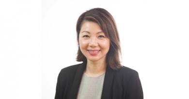 Balyasny recruits Caroline Lau