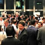 Hong Kong Hedge Funds Club Networking Events
