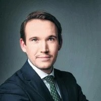 Quarz Capital's Jan F. Mörmann on the role of activist funds in Asia