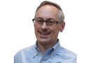 Jason Topaz joins Rogers Investment Advisors