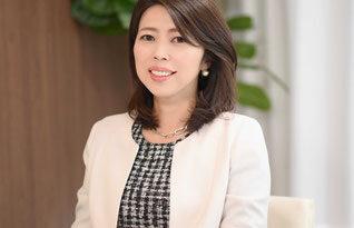 Keiko Sydenham on launching a new digital platform for alternative investments
