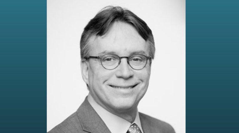 The Hedge Funds Club Good Life Interviews – Part 50: Stefan Kosciuszko