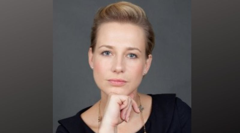 The Hedge Funds Club Good Life Interviews – Part 52: Katharina Reimer
