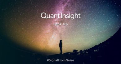 Quant Insight expands with US$10m funding to empower investors with world-first trading analytics