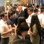 Singapore Hedge Funds Club Networking Events